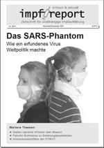 Das Rätsel der Spanischen Grippe