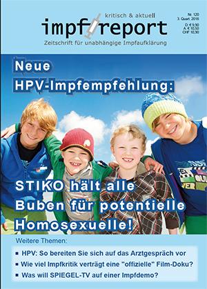 Homosexuelle Sexualpraktiken